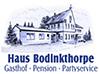 bodinkthorpe_logo