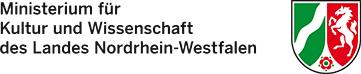 Ministerium fpr Kultur und Wissenschaft des Landes Nordrhein-Westfalen