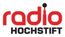 rh_logo